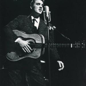Irving Haberman