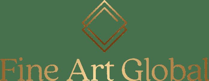 Fine Art Global